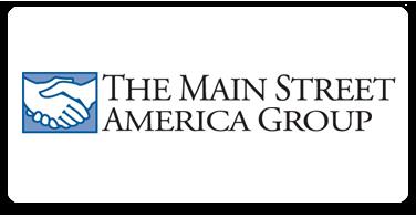 The Main Street America Group