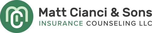 Matt Cianci & Sons Insurance Counseling LLC